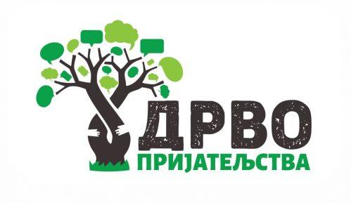 Poziv građanima da podrže akciju sadnje drveća 30. oktobra u Beogradu 10