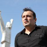 Direktor Krušika: Obradović još pod suspenzijom 4