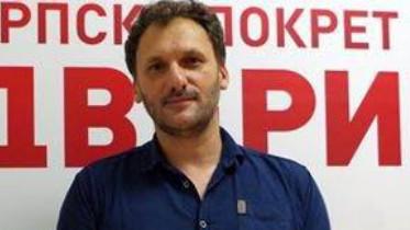 """Srbiji je potrebna demokratija """"odozdo"""" 1"""