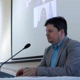 Ivanović: Samo se u Srbiji i Iranu manipulisalo brojem preminulih od kovida-19 11