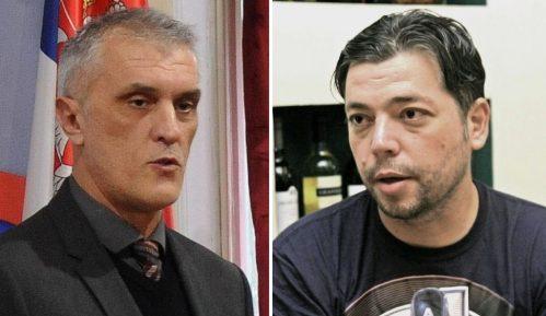 Zašto neće biti drame o Branku Miljkoviću iz pera Dejana Stojiljkovića? 1