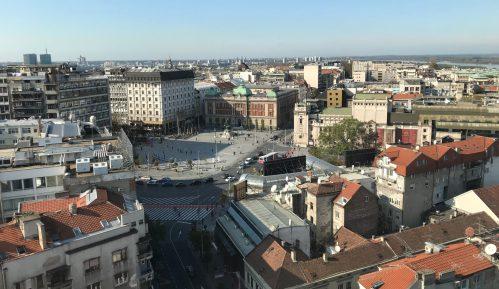 BIRODI: Većina gradova pruža otpor uvođenju sistema za borbu protiv korupcije 12