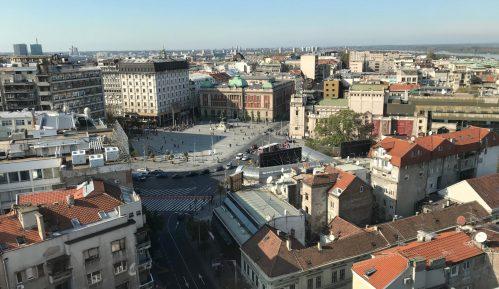 Stanovi na Savskom vencu u Beogradu najskuplji u Srbiji 11