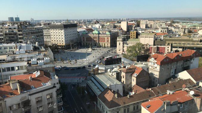 CLS: Nerazumno povećanje poreza na imovinu u Beogradu 3
