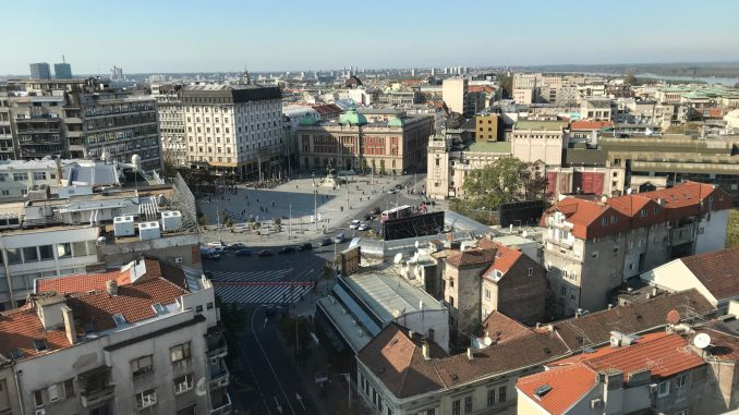 CLS: Nerazumno povećanje poreza na imovinu u Beogradu 5