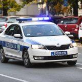 Uhapšeno devet osoba zbog sumnje na zloupotrebu službenog položaja u Veterinarskoj klinici Pirot 12