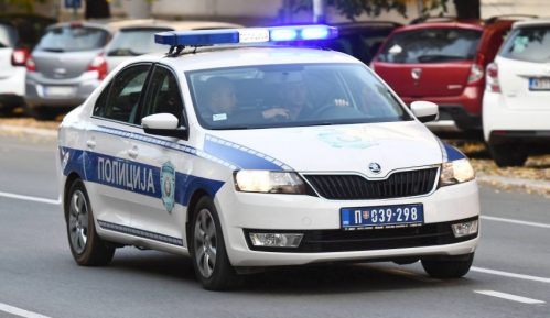 MUP: Kamionom u Zrenjaninu usmrtio ženu koja je vozila bicikl 13