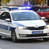 Vulin: Uhapšeno 17 ljudi među kojima i Veljko Belivuk i Marko Miljković 1