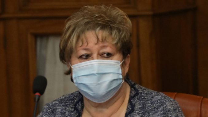 Atanacković: Nastavićemo da pomažemo privrednicima pogođenim pandemijom 4