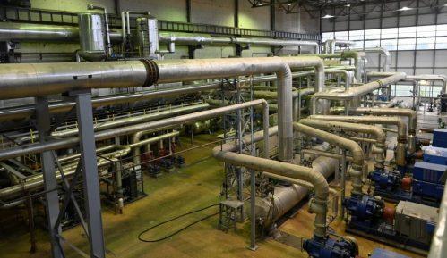 Ministarstvo energetike najavljuje izgradnju još 73 elektrane na biogas 1