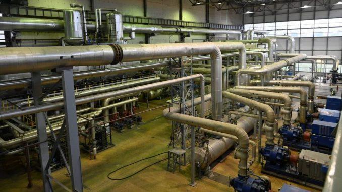 Ministarstvo energetike najavljuje izgradnju još 73 elektrane na biogas 5