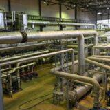 Ministarstvo energetike najavljuje izgradnju još 73 elektrane na biogas 8