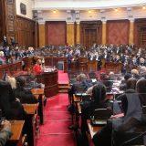 Poslanici pitali o medijima, prosveti, sudskim tumačima za romski jezik... 15
