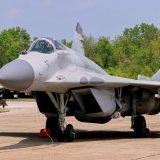 Grčka preuzela prvi od 18 francuskih borbenih aviona 1