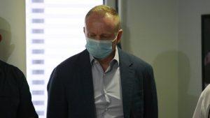 Đilas: Zašto je Srbija u borbi protiv korona virusa mimo sveta 3