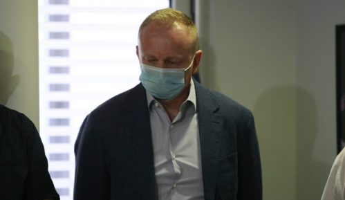 Đilas: Zašto je Srbija u borbi protiv korona virusa mimo sveta 11