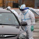 U Hrvatskoj u poslednja 24 sata 18 pozitivnih na korona virus 9