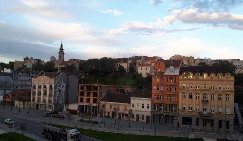 Ustoličenje patrijarha SPC Porfirija u petak u Sabornom hramu u Beogradu 3