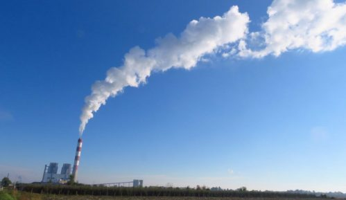 Zašto je Energetska zajednica ponovo pokrenula postupak protiv Srbije? 1