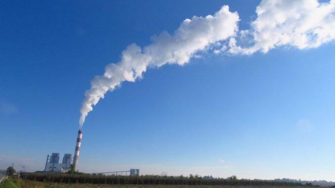 Zašto je Energetska zajednica ponovo pokrenula postupak protiv Srbije? 5