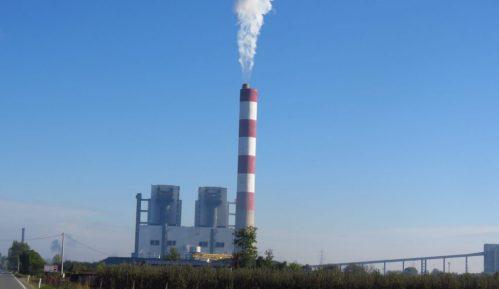 Srbija u opasnosti da zaostane u energetskoj tranziciji, kineska ulaganja omogućavaju izgradnju novih termoelektrana 2
