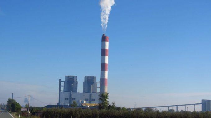 Srbija u opasnosti da zaostane u energetskoj tranziciji, kineska ulaganja omogućavaju izgradnju novih termoelektrana 4