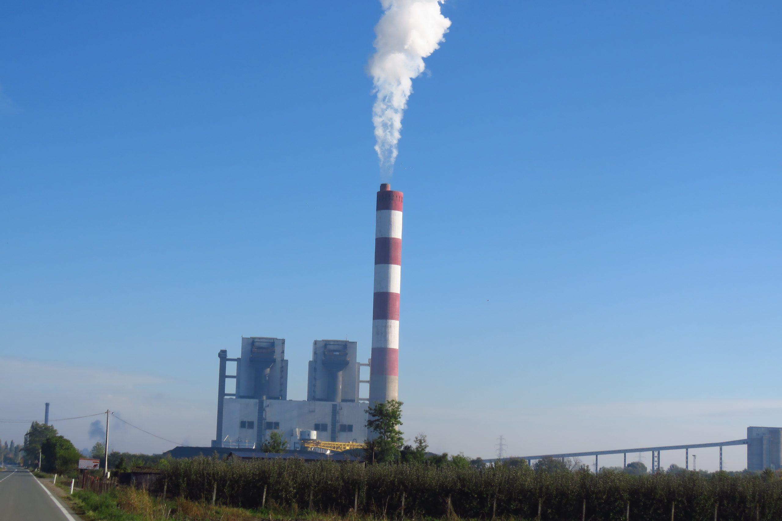 Srbija u opasnosti da zaostane u energetskoj tranziciji, kineska ulaganja omogućavaju izgradnju novih termoelektrana 1