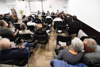 Skupština slobodne Srbije predstavila mere za poljoprivredu i selo (FOTO/VIDEO) 2