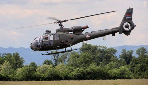Mediji: Vojska Srbije se vraća u mirovnu misiju UN na Kipru 9