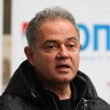 Lutovac povodom godišnjice stranke: DS uvela osnovne demokratske principe u Srbiju 2
