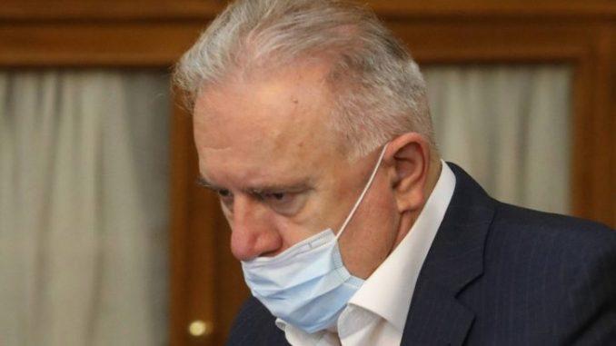 Ministarstvo za brigu o porodici se uključilo u slučaj oduzimanja dece Đorđu Joksimoviću 5