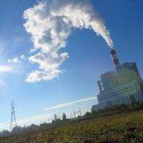 Srbija četvrta na svetu po udelu uglja u proizvodnji struje 15