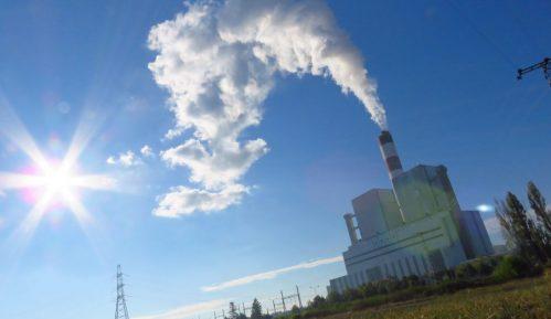 Srbija četvrta na svetu po udelu uglja u proizvodnji struje 2