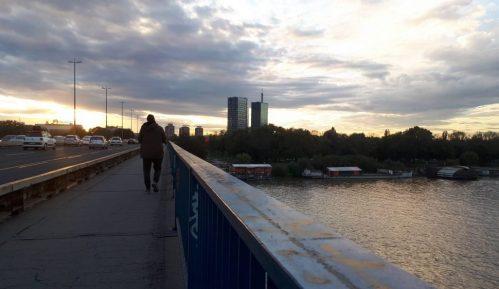 Beograd, Pirej, Lođ i danski grad Gladsaks zajedno u projektu srećnih gradova 3