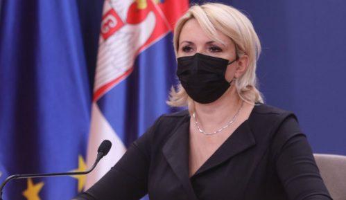 Tepavčević: Srbija želi da uspori odlazak građana na rad u inostranstvo i integriše povratnike 4