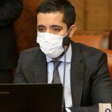 Momirović: Gubitke Puteva Srbije ne mogu plaćati građani i privreda 7