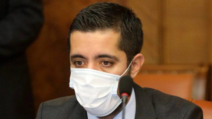 Momirović: Smanjenje troškova priključka na gas biće i do 100.000 dinara 4
