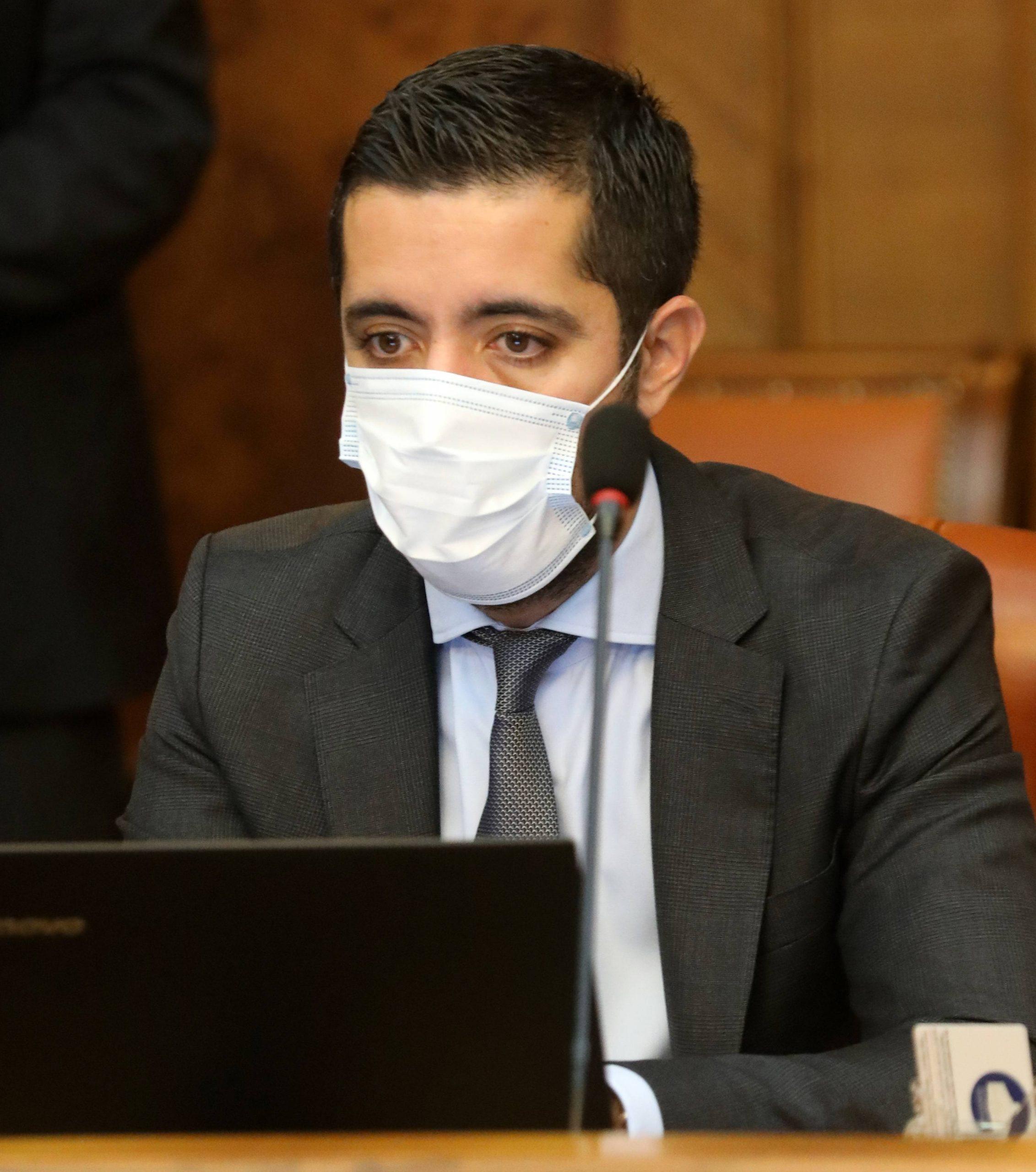 Momirović: Ove godine ćemo letovati kao pre pandemije 1