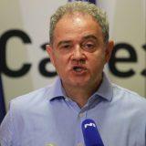 Lutovac: Kosovo vlastima u Beogradu služi za pranje novca 12