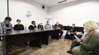 Skupština slobodne Srbije predstavila mere za poljoprivredu i selo (FOTO/VIDEO) 3