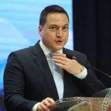 Otvoreno pismo Unije sindikata prosvetnih radnika Kragujevca ministru Branku Ružiću 8