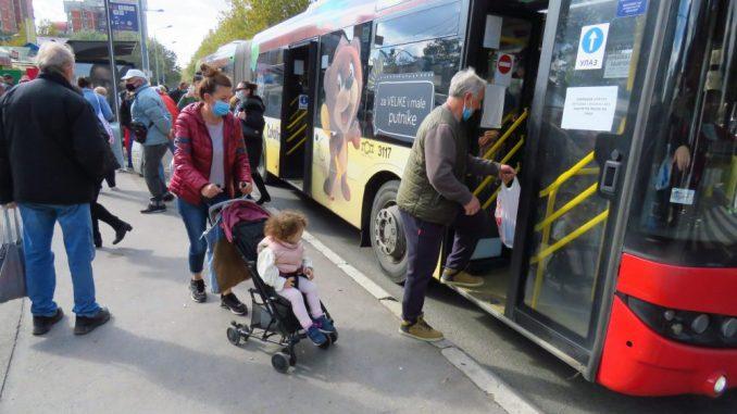 Najviše novoobolelih u jednom danu od početka pandemije u Srbiji (512), sutra hitna sednica Kriznog štaba 1