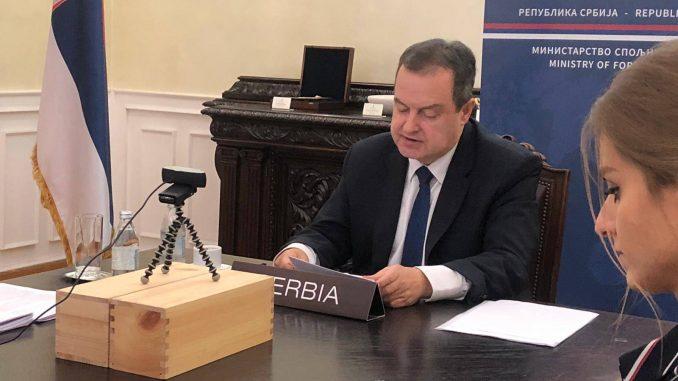 Dačić: Rešenje postoji ako ima volje, stambenim programom zbrinuto više od 5.100 porodica izbeglica 3