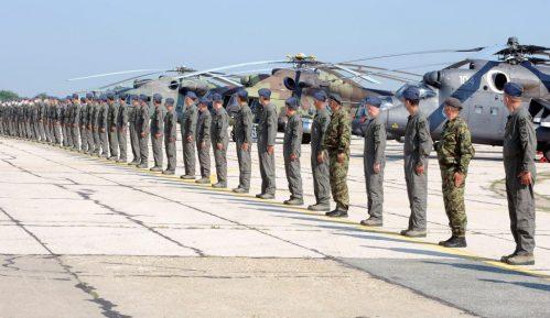 Mediji: Srbija najviše ulaže u odbranu na Zapadnom Balkanu 2
