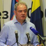Lutovac najavio ponovnu kandidaturu za predsednika DS-a 12