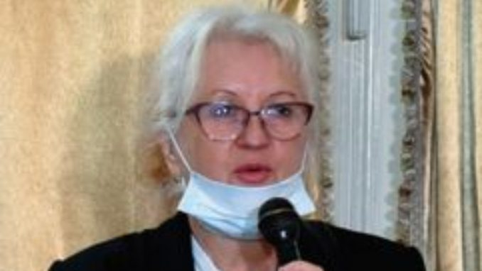 Peti FESK nije altenativa Beogradskom sajmu knjiga 4