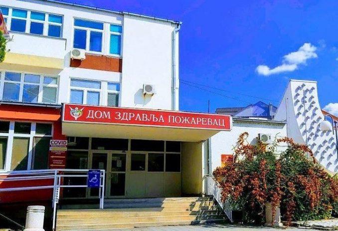 Požarevac sa 29 inficiranih peti u Srbiji, bolest i u školama 1
