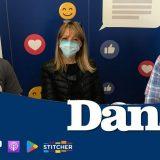 Danas podkast: Mentalno zdravlje u iščekivanju novog talasa korone 11