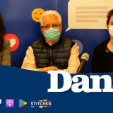 Danas podkast: Korona virus - da li će se u Srbiji ponoviti mart i april? 6