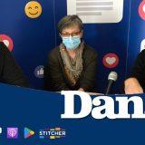 Danas podkast: Porezi za frilensere, ozbiljna najava ili zastrašivanje? 5